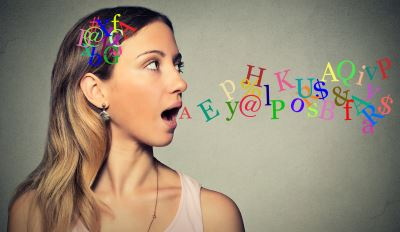 発音記号、読めますか?