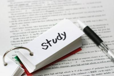大学レベルの語彙数は5000~10000語を目安とする