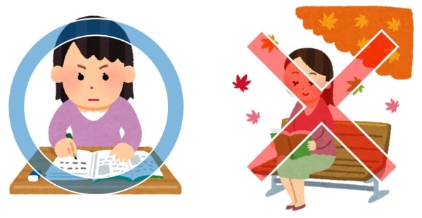 英語マンガで多読のすゝめ!