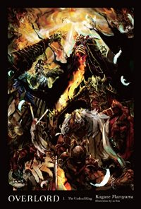 Overlord Vol.1