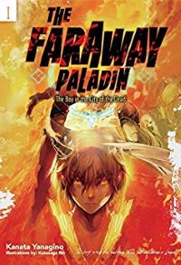 The Faraway Paladin Vol.1