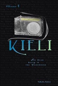 Kieli Vol.1